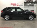 Used 2013 BMW X1 xDrive35i 6 Cyl Navigation Panoramic One Owner for sale in St George Brant, ON