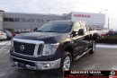 Used 2016 Nissan Titan XD SV |Diesel|4X4| Prem-Navi| for sale in Scarborough, ON