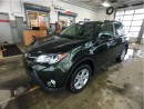 Used 2013 Toyota RAV4 XLE (A6) for sale in Etobicoke, ON