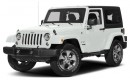 New 2017 Jeep Wrangler Sahara for sale in Abbotsford, BC