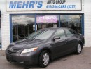 Used 2009 Toyota Camry LE LOADED NO ACCIDENT ONT CAR for sale in Scarborough, ON
