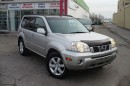 Used 2006 Nissan X-Trail BONAVISTA for sale in Etobicoke, ON