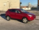 Used 2010 Hyundai Tucson Automatic, Bluetooth, Low km, certified, 3 years w for sale in North York, ON