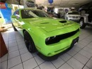 Used 2015 Dodge Challenger SRT Hellcat for sale in Cornwall, ON