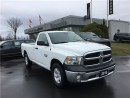 Used 2016 Dodge Ram 1500 ST for sale in Cornwall, ON