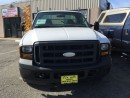 Used 2006 Ford F-350 Super Duty XL,Long Box, hyd. Lift for sale in St Catharines, ON
