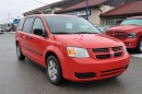 Used 2009 Dodge Grand Caravan SE, CERTIFIED & E-TESTED for sale in Aurora, ON