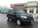 Used 2011 Kia Soul 2U for sale in Woodstock, ON
