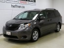 Used 2012 Toyota Sienna V6 7 Passenger (A6) for sale in Kitchener, ON