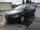 Used 2013 Volkswagen Jetta Trendline   CALL NAPANEE $90.80 67K for sale in Picton, ON
