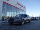 Used 2014 Chrysler 300 S V6 RWD for sale in Abbotsford, BC