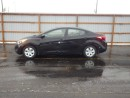 Used 2014 Hyundai ELANTRA L FWD for sale in Cayuga, ON