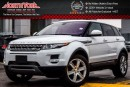 Used 2015 Land Rover Evoque Pure City|4WD|360Cam|BlindSpot|Nav|19