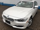 Used 2013 BMW 3 Series 328i xDrive *NAVIGATION* for sale in Kitchener, ON