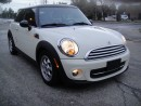 Used 2012 MINI Cooper LOW KM MUST SEE MINT CONDITION for sale in North York, ON