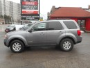Used 2008 Mazda Tribute LOADED! for sale in Scarborough, ON