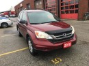 Used 2010 Honda CR-V DX  EDITION for sale in North York, ON
