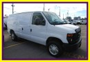 Used 2012 Ford Econoline 1/2 TON BACK TINTED WINDOWS ONLY for sale in Woodbridge, ON