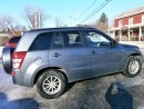 Used 2008 Suzuki Grand Vitara for sale in Kars, ON