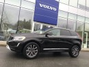 Used 2016 Volvo XC60 T5 AWD Special Editon for sale in Surrey, BC