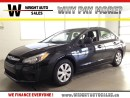 Used 2013 Subaru Impreza 2.0i| BLUETOOTH| CRUISE CONTROL| AWD| 103,209KMS for sale in Cambridge, ON