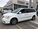 Used 2014 Chrysler Town & Country Touring..Dual DVD/Navi/Sunroof for sale in Burlington, ON