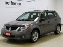 Used 2003 Pontiac Vibe with Cruise Control for sale in Kitchener, ON