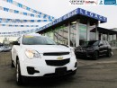 Used 2015 Chevrolet Equinox LS payments from $99 bi weekly oac*** for sale in Surrey, BC