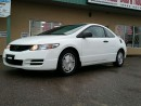 Used 2010 Honda Civic $89.69 BI WEEKLY! $0 DOWN! DX-G DEALER OF THE YEAR 2015 AND 2016!!! for sale in Bolton, ON