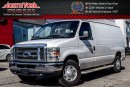 Used 2011 Ford Econoline Cargo Van E-250|PwrWndws|Pwr Locks|AM/FM|Air Condition for sale in Thornhill, ON
