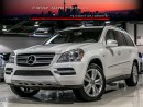 Used 2011 Mercedes-Benz GL350 TV/DVD|NAVI|BLINDSPOT|REAR CAM|BLUETEC for sale in North York, ON