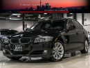 Used 2011 BMW 328i X-DRIVE|NAVI|PARKING SENSORS|LOADED for sale in North York, ON
