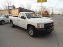 Used 2010 Chevrolet Silverado 1500 for sale in St Catharines, ON