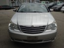 Used 2008 Chrysler Sebring Limited  for sale in Scarborough, ON
