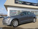 Used 2013 Volkswagen Jetta CLEAN CARPROOF,A/C,POWER PACKAGE,HEATED SEATS for sale in Mississauga, ON