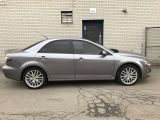 2007 Mazda MAZDASPEED6 AWD • 274HP! • No Accidents