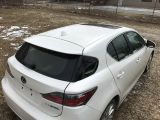 2014 Lexus CT 200h NAV & Backup Camera!