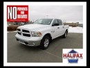 Used 2016 Dodge Ram 1500 Outdoorsman 5.0 for sale in Halifax, NS