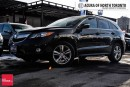 Used 2014 Acura RDX at Renovation Sale! for sale in Thornhill, ON