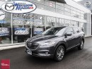 Used 2015 Mazda CX-9 GT for sale in Etobicoke, ON