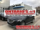 Used 2017 Mazda CX-9 GT for sale in North York, ON