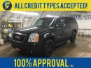 Used 2012 GMC Yukon XL LEATHER*POWER SUNROOF**RTX APSEN BLACK RIMS WITH NEW TOYO OPEN COUNTRY TIRES* for sale in Cambridge, ON