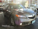 Used 2013 Acura RDX Tech Pkg - Navigation, Bluetooth, Backup Camera for sale in Port Moody, BC