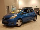 Used 2012 Toyota Yaris LE **AUTOMATIC-NEW TIRES** for sale in York, ON