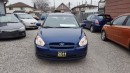 Used 2011 Hyundai Accent for sale in Hamilton, ON