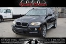 Used 2008 BMW X5 3.0si for sale in Etobicoke, ON