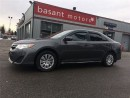 Used 2013 Toyota Camry Backup Camera, Low KMs, Power Windows/Locks! for sale in Surrey, BC