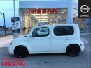 Used 2009 Nissan Cube 1.8 S | NEW TIRES | ALLOY WHEE for sale in Unionville, ON
