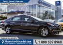 New 2016 Hyundai Sonata GLS for sale in Abbotsford, BC