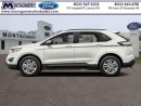 New 2017 Ford Edge SEL for sale in Kincardine, ON